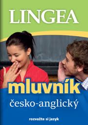 book-czen-spk4.jpg (57 KB)